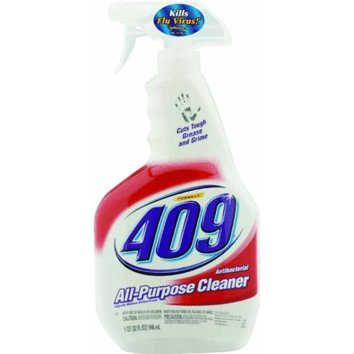 Clorox/Home Cleaning Formula 409 All-Purpose Cleaner