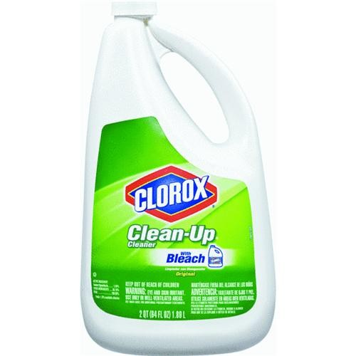 Clorox/Home Cleaning Clorox 64 Oz. All-Purpose Cleaner Refill