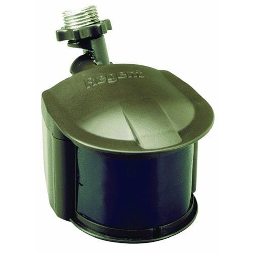 Cooper Lighting Motion Sensor