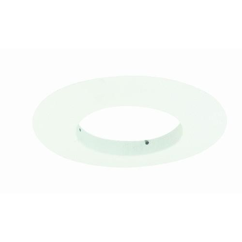 Cooper Lighting Halo White Recessed Fixture Trim
