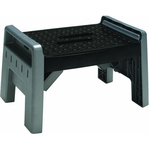 Cosco Home & Office Folding Step Stool