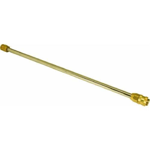 Apache Hose Belting Easy-lock Pressure Washer Wand