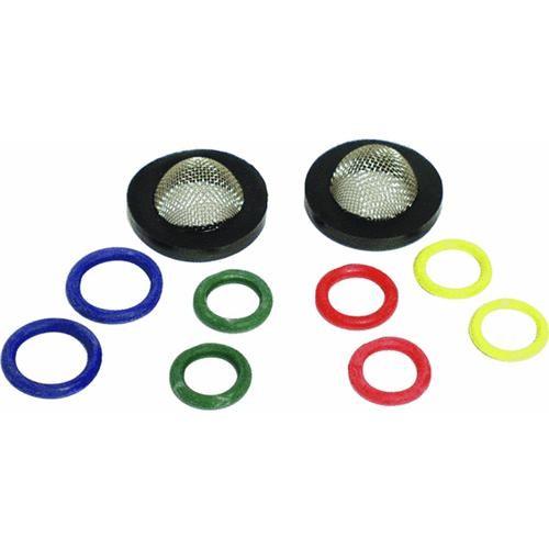 Apache Hose Belting Inlet Filter O-Ring