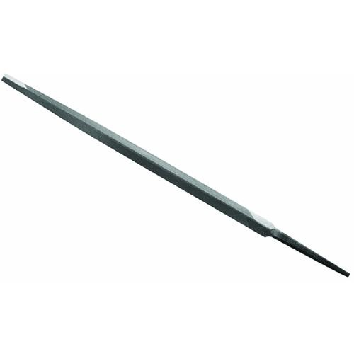 Apex Tool Group Nicholson Slim Taper File