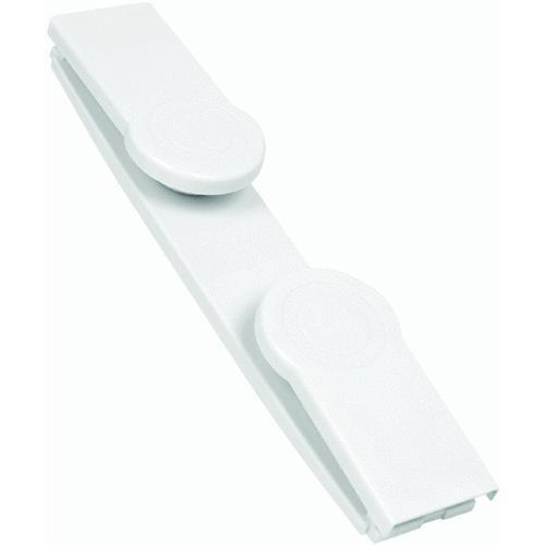 World Kitchen/Ekco Ekco Paper Towel Holder