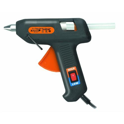 Arrow Fastener Dual Temperature Glue Gun