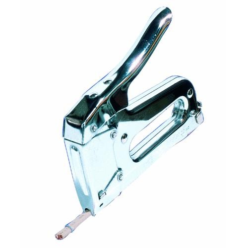 Arrow Fastener Arrow Light-Duty Cable Staple Gun
