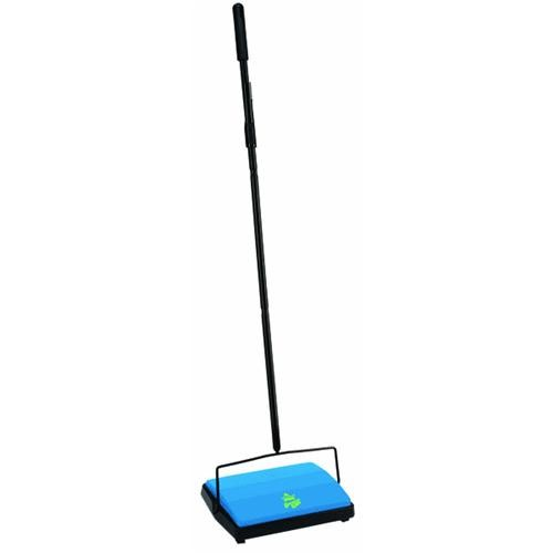 Bissell Homecare International Bissell Sweep Up Cordless Carpet & Floor Sweeper