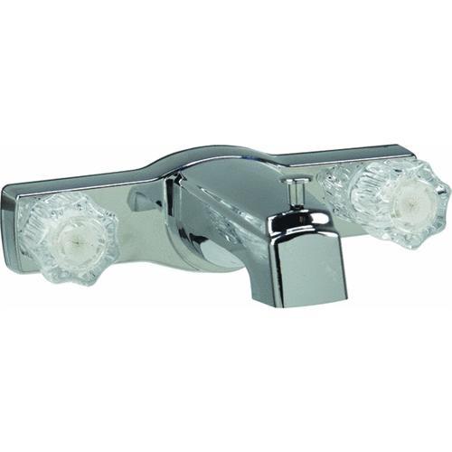 United States Hdwe. Bath Faucet