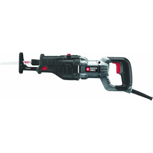 Black & Decker Porter Cable 8.5A Orbital Reciprocating Saw