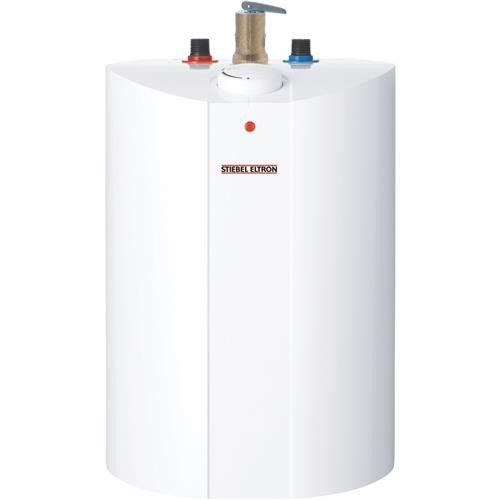 Stiebel Eltron Stiebel Eltron 4 Gallon Point Of Use Electric Tankless Water Heater