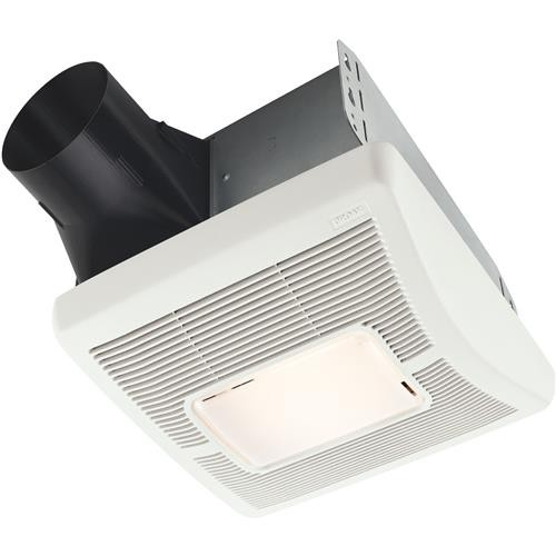 Broan-Nutone Broan 70 CFM Bath Exhaust Fan
