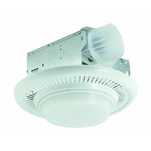 Broan-Nutone Designers Series Bath Exhaust Fan
