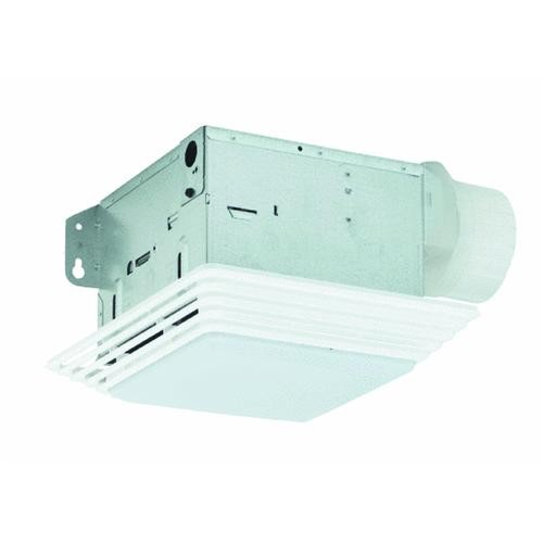 Broan-Nutone Bath Exhaust Fan