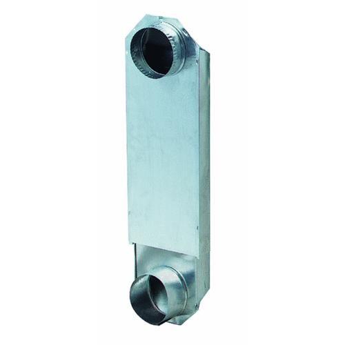 Builder's Best Adjustable Periscope 18