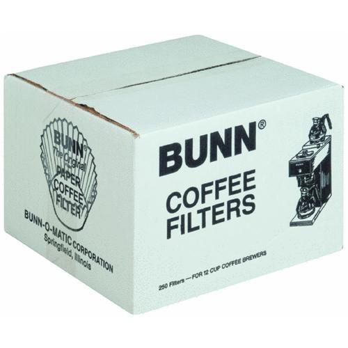 Bunn-O-Matic Paper Coffee Filters