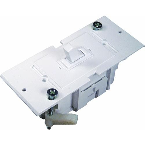 United States Hdwe. Conventional Electrical Switch