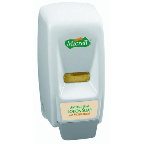 Bunzl USA Hand Cleaner Dispenser