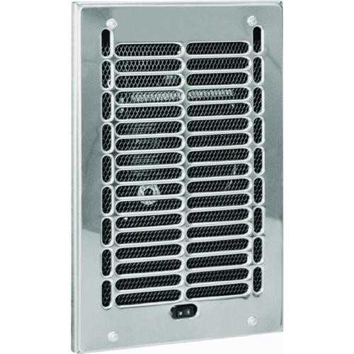 Cadet Mfg. Cadet Replacement Radiant Electric Wall Heater