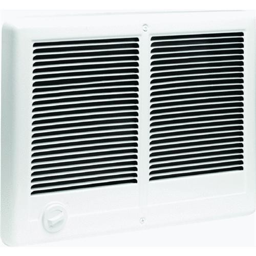 Cadet Mfg. Cadet Com-Pak Twin Built-In Electric Wall Heater