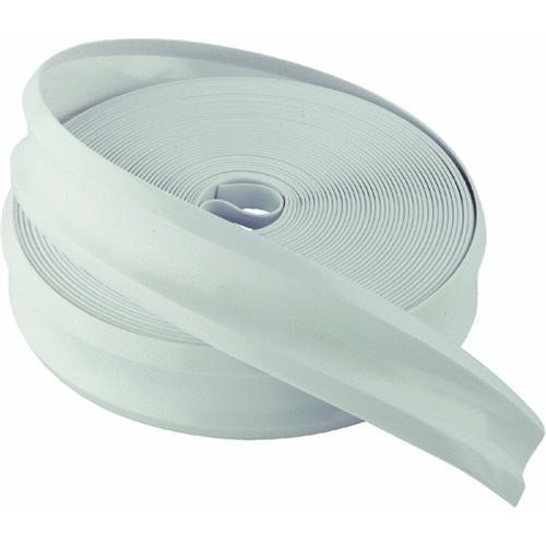 Camco Mfg. Inc./RV RV Vinyl Trim Insert