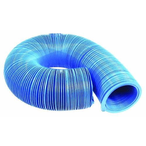 Camco Mfg. Inc./RV Standard RV Sewer Hose