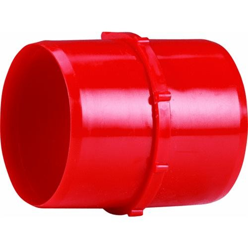 Camco Mfg. Inc./RV RV Sewer Hose Coupler
