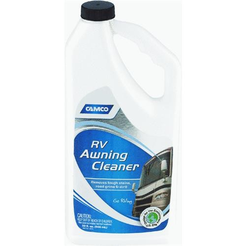 Camco Mfg. Inc./RV Camco RV Awning Cleaner
