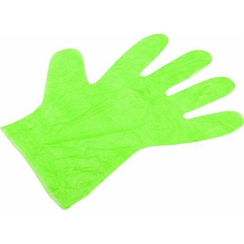 Camco Mfg. Inc./RV Camco RV Sanitation Glove
