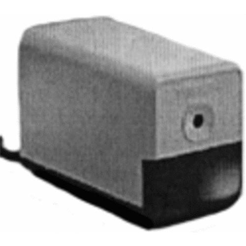 United Stationers Electric Pencil Sharpener