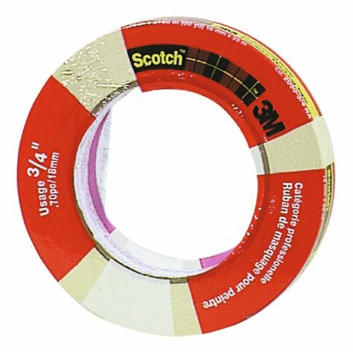 3M 3M Scotch Painter's Masking Tape