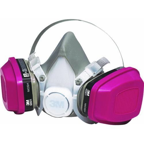 3M Household Respirator