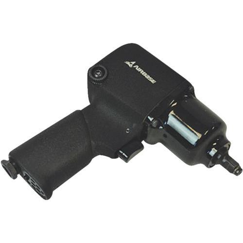 Emax Compressor Emax 3/8