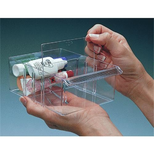 Akro Mils Large Storage Drawer Divider