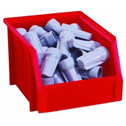 Akro Mils Storage Parts Bin