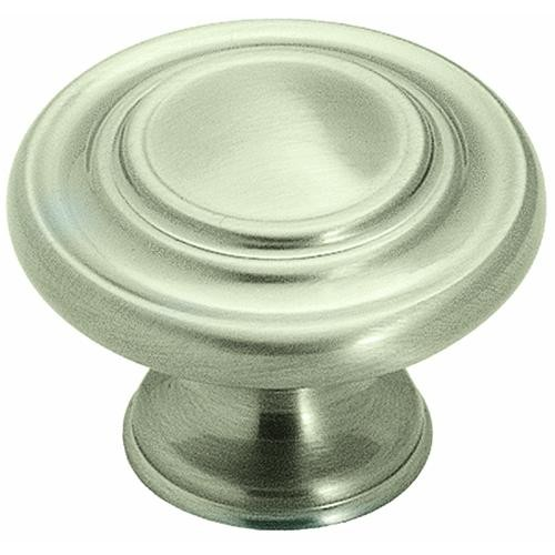Amerock Corp. Casual Inspirations Cabinet Knob