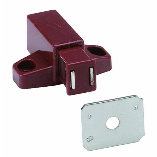 Amerock Corp. Magnetic Touch Latch