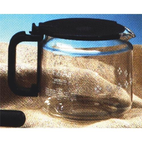 Medelco Inc 12 Cup OneAll Universal Replacement Coffee Decanter