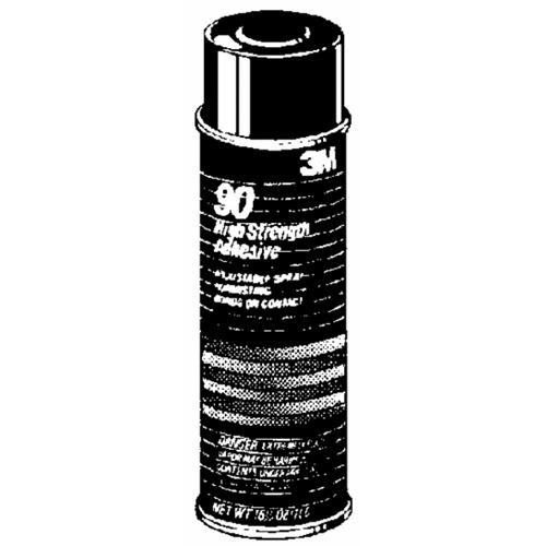 3M 3M 90 High-Strength Spray Adhesive