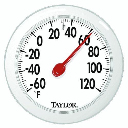 Taylor Precision 6