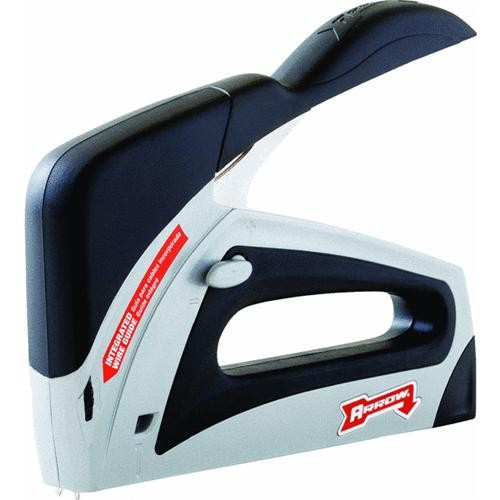 Arrow Fastener Arrow T50elite Brad/Staple Gun