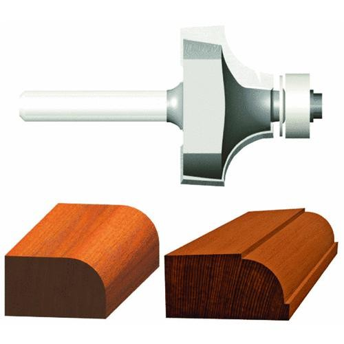 Vermont American Cove And Bead Router Bit
