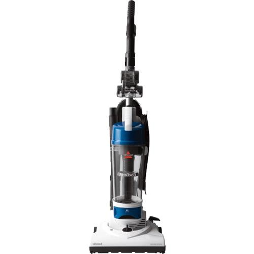 Bissell Homecare International Bissell Aeroswift Compact Upright Vacuum
