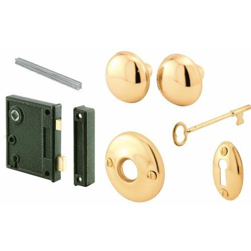 Prime Line Prod. Bit Key Trim Lock