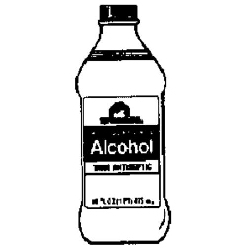 Vi-Jon Inc Rubbing Alcohol