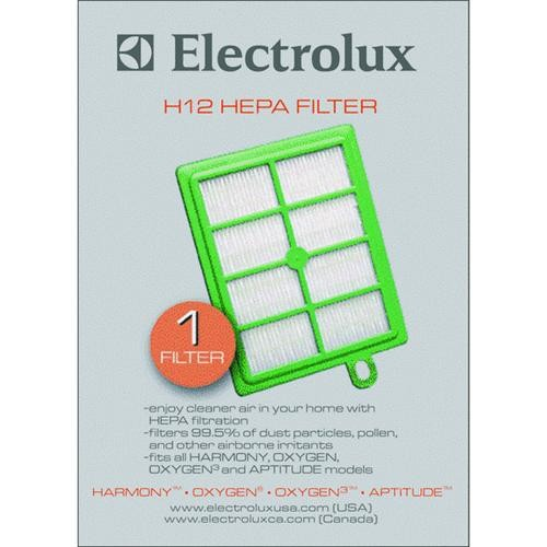 Electrolux Home Care H12 HEPA Filter