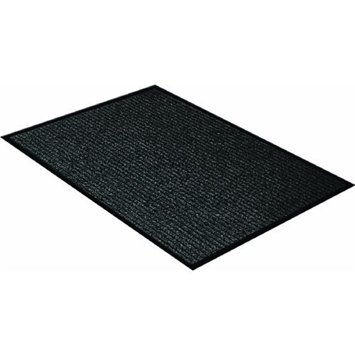 W. J. Dennis Gatorback Carpet Door Mat