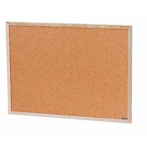 Mattel Cork Bulletin Board