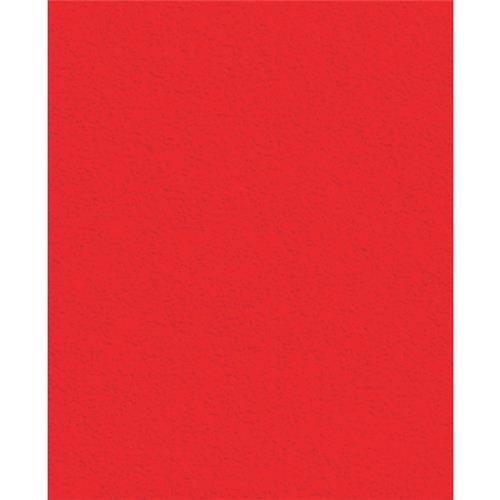 Freud Inc Diablo Clamp-On 1/4 Sheet Sandpaper