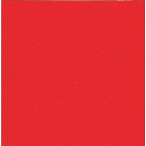 Freud Inc Diablo StickFast 1/4 Sheet Sandpaper